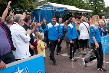 Vrijdagvond zal burgemeester Aalderink op het Vordense marktplein de aftrap doen van het 22e Wim Kuijpertoernooi. Het hele weekend zullen voetballertjes op de Vordense voetbalvelden strijden om de kampioensbeker. Zaterdag beginnen om tien uur de eerste wedstrijden en de finale zal zondag om kwart voor vier op het Vordense hoofdveld worden gespeeld.