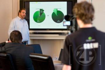 Social media vormen een waardevolle aanvulling op traditionele kanalen om je doelgroep te bereiken. Maar hoe zet je die in? En wat kun je er dan precies mee bereiken? Dat leer je tijdens het netwerkevent Show Me The Tools in 't Schulten Hues in Zutphen.