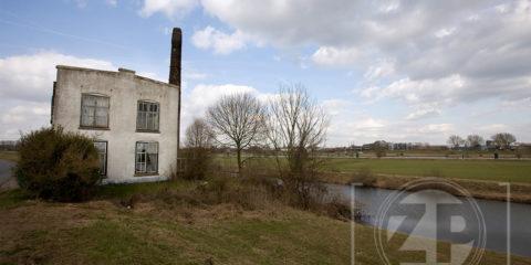 De NVM houdt op zaterdag 26 maart weer een Open Huizen Dag. Ter gelegenheid daarvan zijn wij ook weer op pad geweest voor een uitgave van de NVM Makelaarskrant in de regio's Zutphen en Deventer. Dit keer mochten we onder meer binnenkijken in De Oude Wasserij in De Hoven. Houd de brievenbus in de gaten.