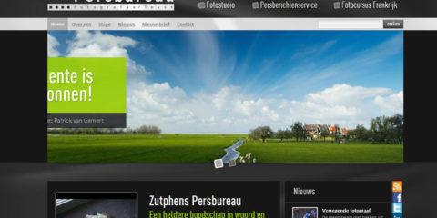 Website 2012
