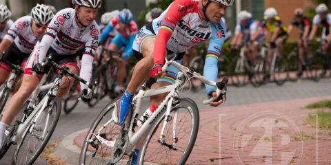 Segal Bikes