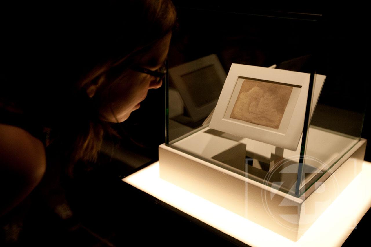 Stedelijk Museum Zutphen verwerft oudste Nederlandse foto (1839)