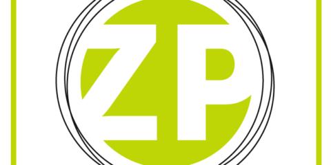 Zutphens Persbureau favicon