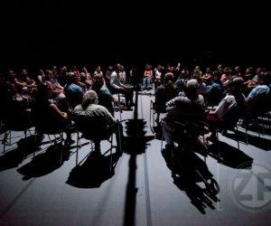 Fotograaf Patrick van Gemert genomineerd voor Gelders Nieuwsfoto 2016