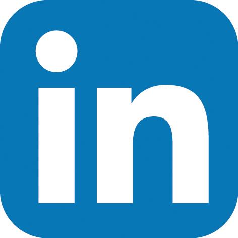 Workshop Succes met LinkedIn bij Zutphens Persbureau