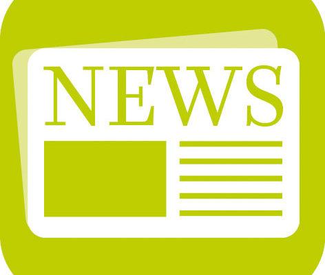 Workshop Persberichten schrijven bij Zutphens Persbureau
