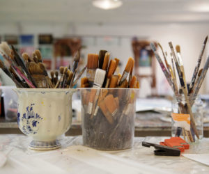 Atelier_Edith_Meijering